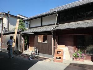 中嶋邸-9.12-01.JPG