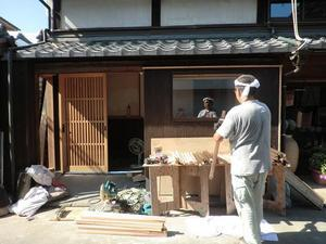 中嶋邸-9.15-2.JPG