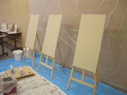 塗り壁勉強会.jpg
