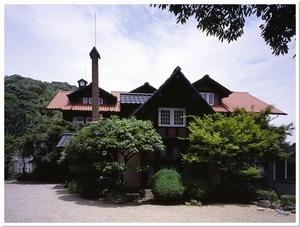 大山崎山荘美術館.jpg