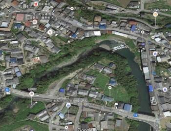 kudoyama-map1