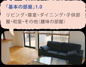 kihon_room1-0