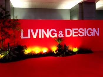 livinganddesign