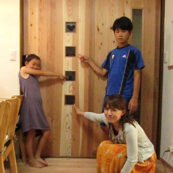 higashiosakamikuriya_image_customer