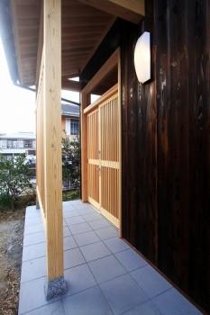 Tatsumi__086