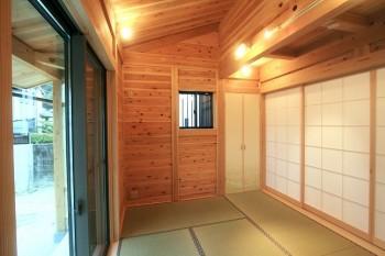 nishishiba_106