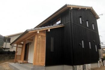 nishishiba_198