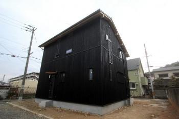 nishishiba_200