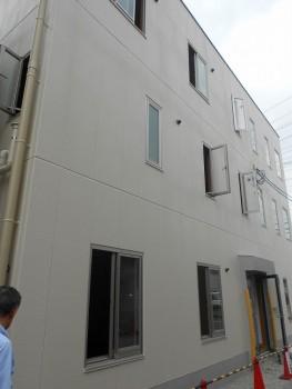 DSCN7410
