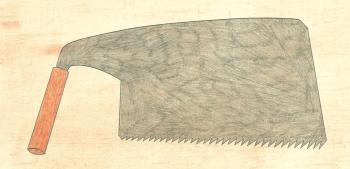 竹中大工道具館イラスト01