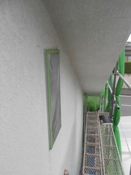 奈良広陵 無垢と漆喰の耐震リフォーム ロフト新設サッシ01