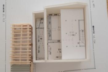 設計図 健康住宅 木の家