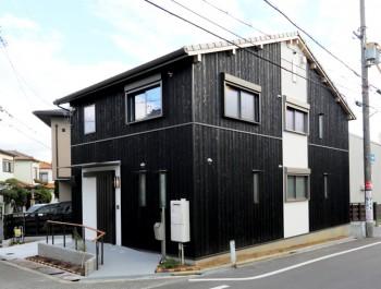 osakasayama_image01