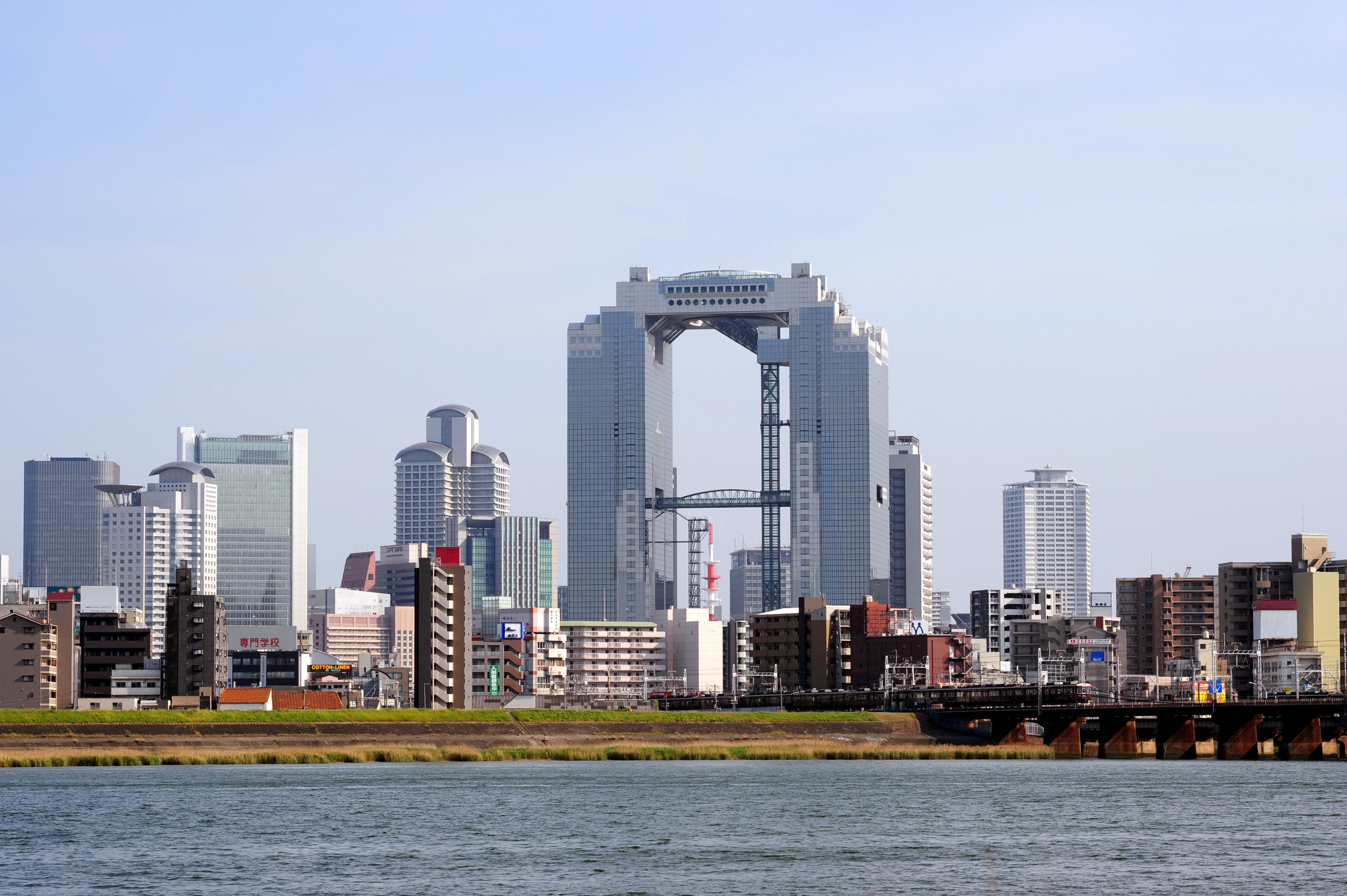 東大阪自然素材