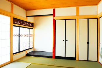 耐震リフォーム 大阪 木の家