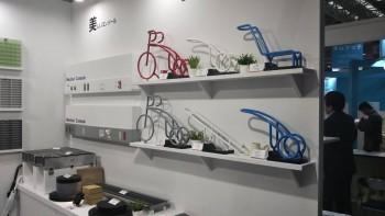 『KENTEN建展』に行ってきました。| 大阪で自然素材の注文住宅なら丹陽社05