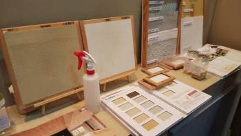 『KENTEN建展』に行ってきました。| 大阪で自然素材の注文住宅なら丹陽社04