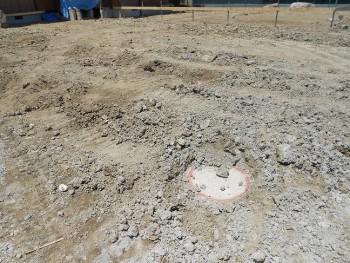 土地のはなし 揺れる土地に良い地盤改良工法02