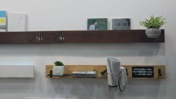 『KENTEN建展』に行ってきました。| 大阪で自然素材の注文住宅なら丹陽社03