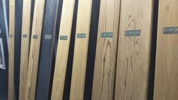 『KENTEN建展』に行ってきました。| 大阪で自然素材の注文住宅なら丹陽社02