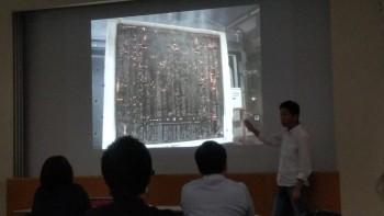 日本板倉建築協会の講習会のお手伝いをしてきました06