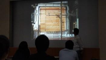 日本板倉建築協会の講習会のお手伝いをしてきました05