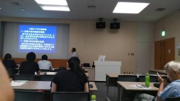日本板倉建築協会の講習会のお手伝いをしてきました04