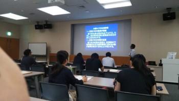 日本板倉建築協会の講習会のお手伝いをしてきました03