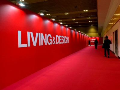 Living&Design_191031_0032