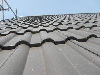 屋根の素材について02