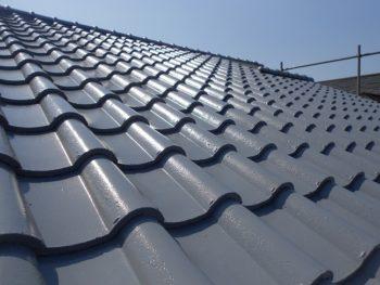 屋根の素材について03