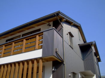 屋根の素材について04
