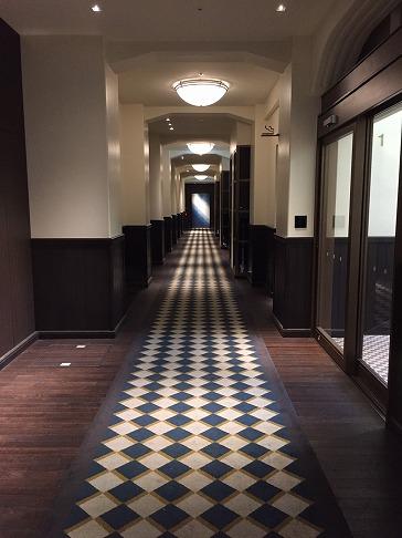 ザ・ホテル青龍01